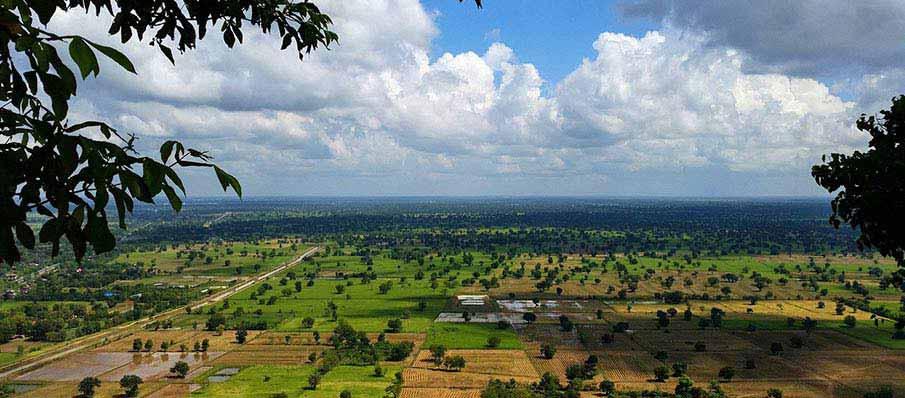 battambang-cambodia