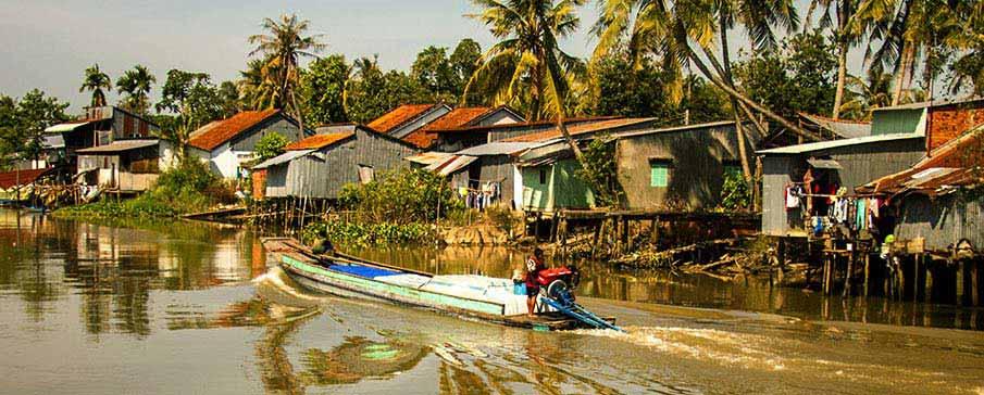 Cheap Hotels In Vietnam