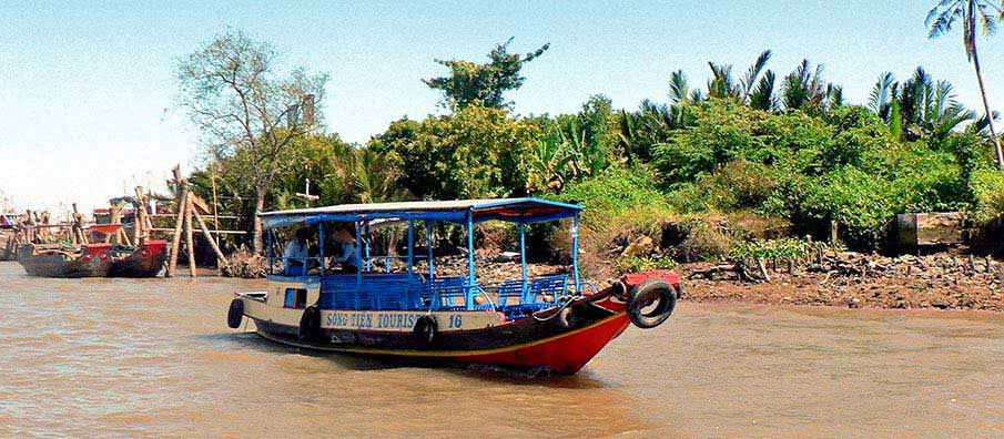 can-tho-river-vietnam