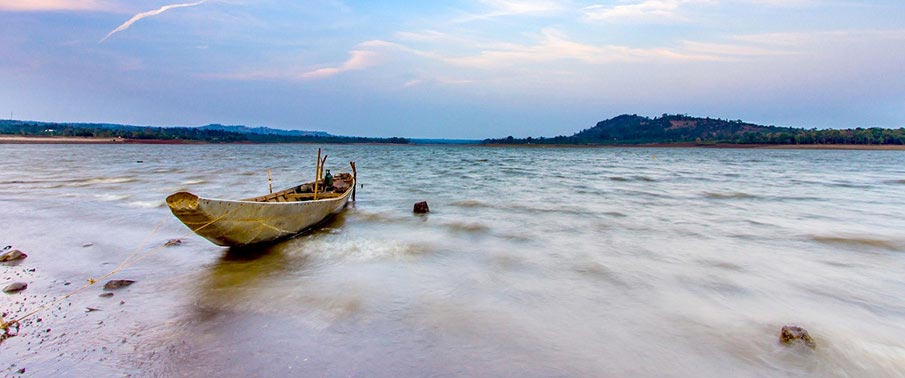 ᐈ How To Get From Ho Chi Minh To Dak Lak 2019