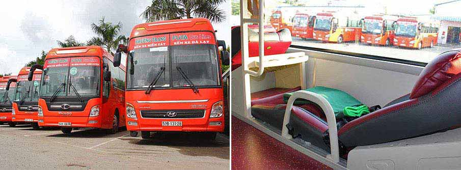 phuong-trang-bus-futabus-vietnam