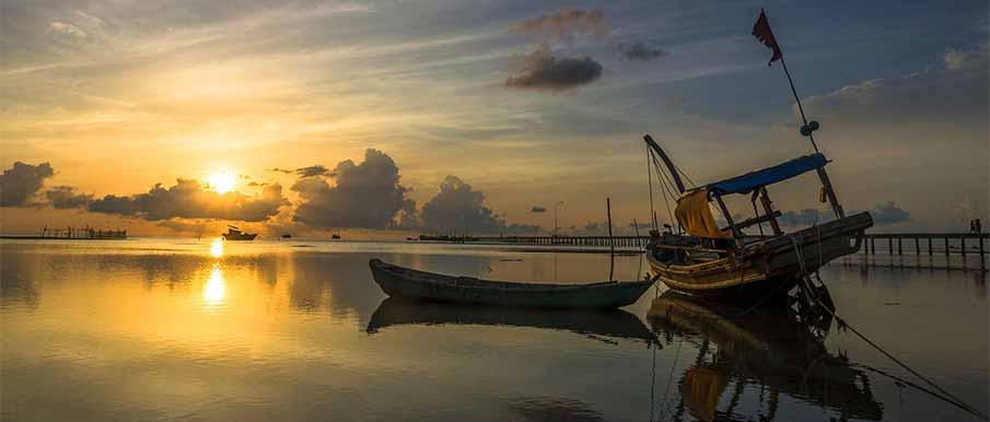 phu-quoc-island-vietnam1