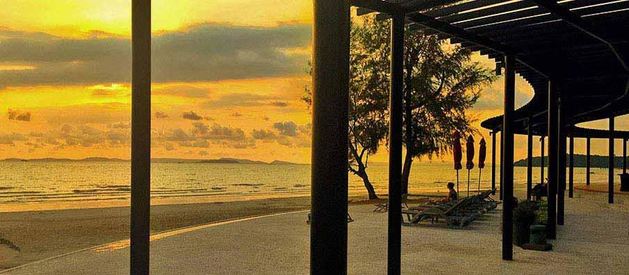 sihanoukville-beach-cambodia