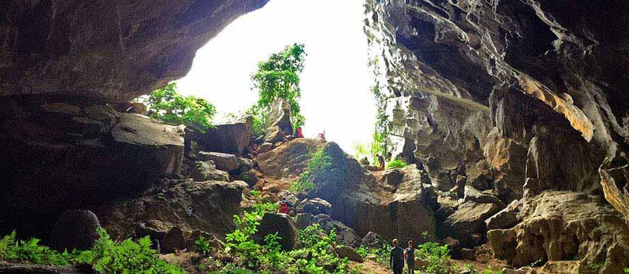 tu-lan-cave-vietnam