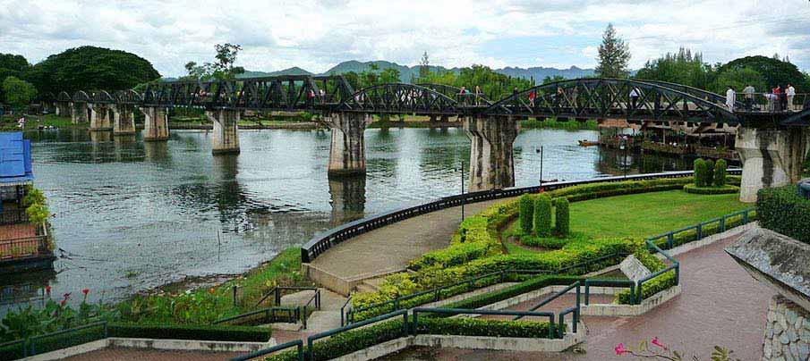 Bridge-kwai-river-thailand1