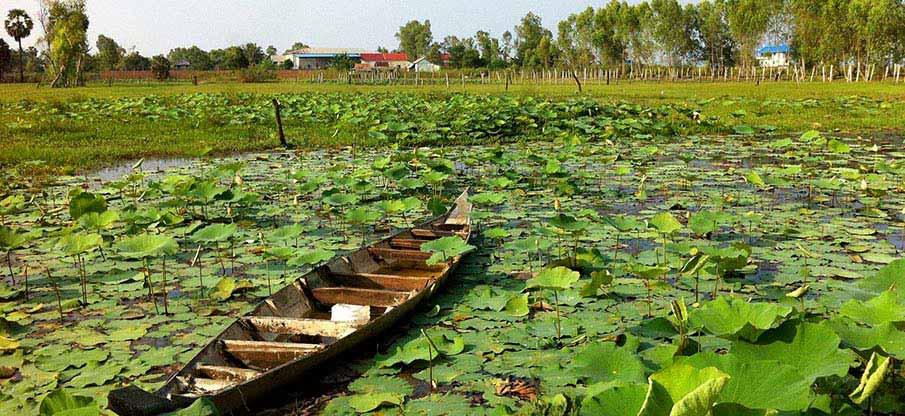 Kampong-Chhnang-cambodia