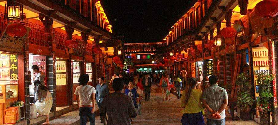 ancient-town-lijiang-china