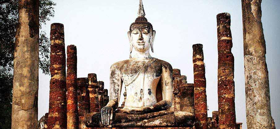 ayutthaya-bangkok-thailand