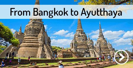 bangkok-to-ayutthaya-thailand
