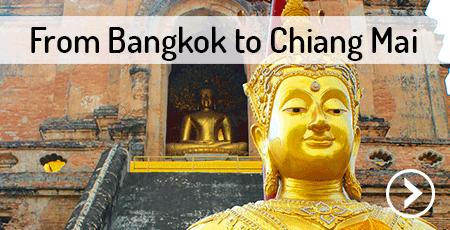 bangkok-to-chiang-mai-thailand