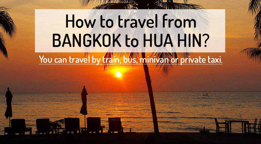 How to Book a Travel Homestay recommend