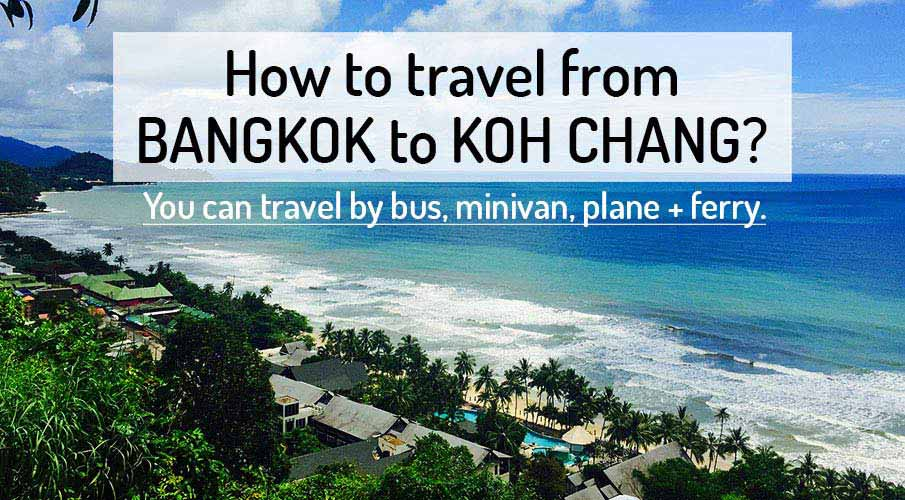 bangkok-to-koh-chang-thailand