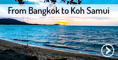 bangkok-to-koh-samui-thailand
