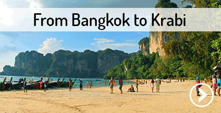 bangkok-to-krabi-thailand
