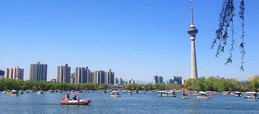 beijing-china-tower-china
