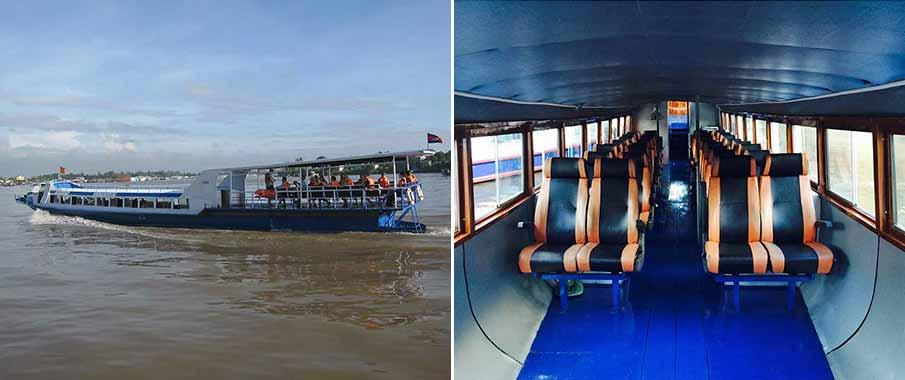 boat-chau-doc-phnom-penh