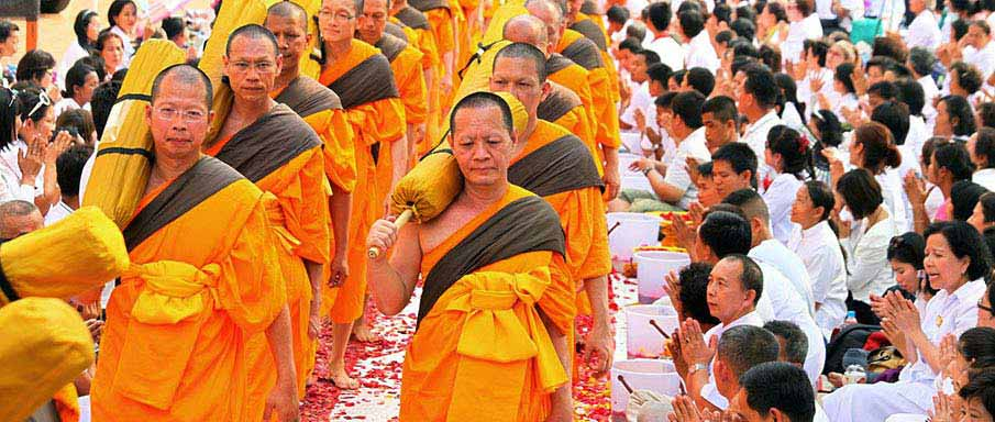 buddhist-bangkok-thailand