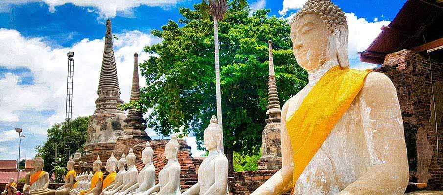 buddha-statue-thailand