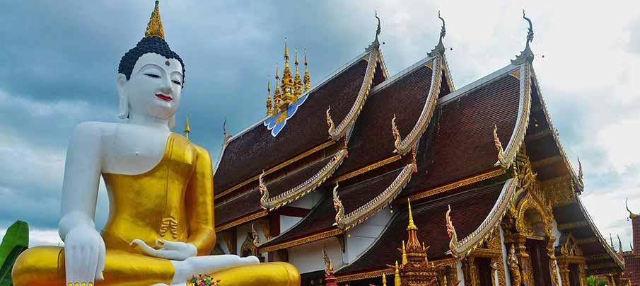 buddhist-temple-bangkok-thailand