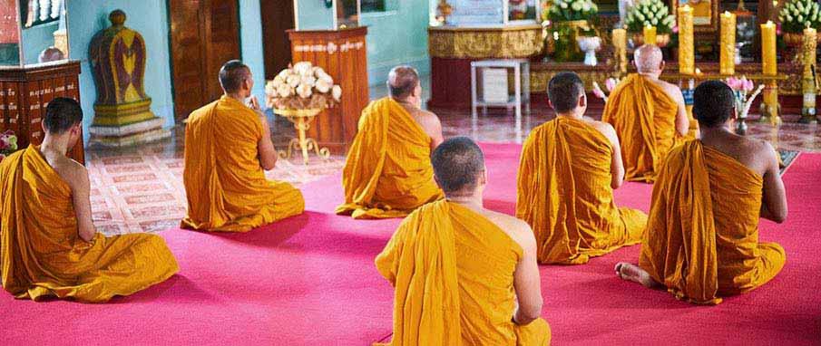 buddhist-temple-cambodia