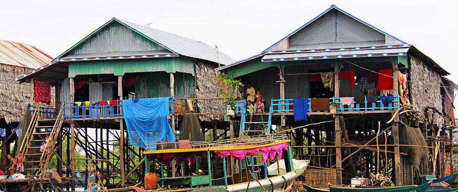cambodia-tonle-sap-lake-village