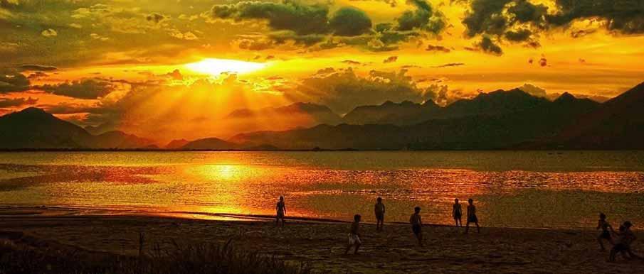 da-nang-beach-vietnam