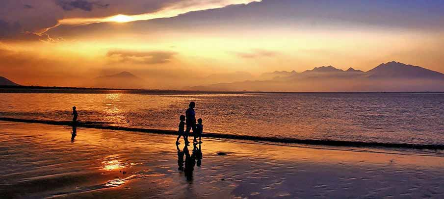 danang-beach-vietnam1