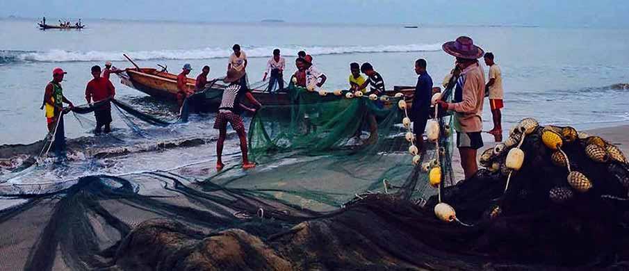danang-fisherman-vietnam1