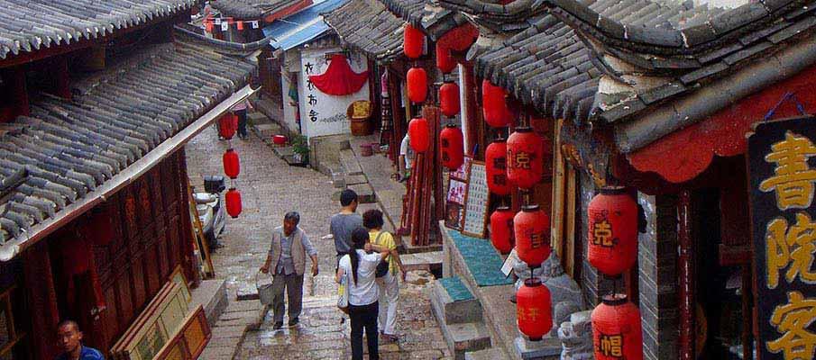 naxi-orchestra-dayan-lijiang-china