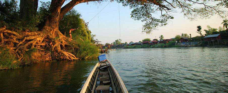 don-det-island-pakse-laos