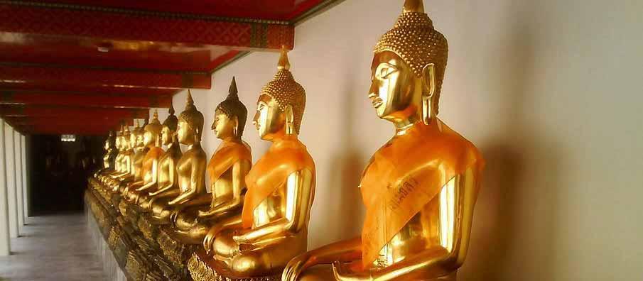 emerald-buddha-temple-bangkok