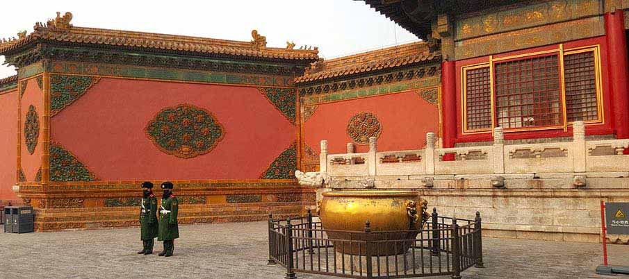 forbidden-city-beijing-china1