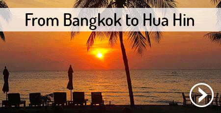 from-bangkok-to-hua-hin-thailand