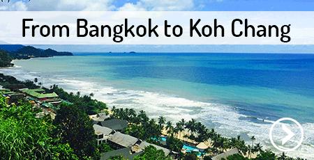 from-bangkok-to-koh-chang-thailand