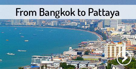 from-bangkok-to-pattaya-thailand