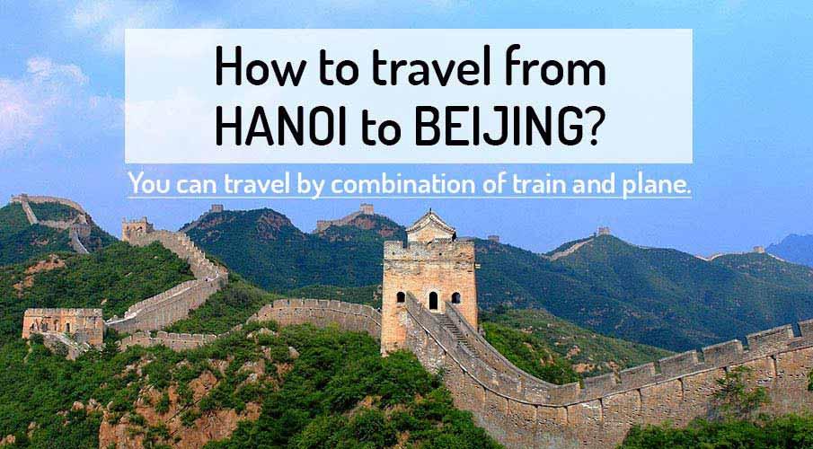 from-hanoi-to-beijing-china-train