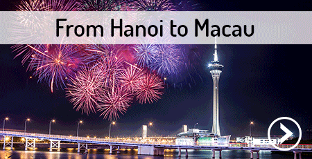 from-hanoi-to-macau-china