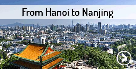 from-hanoi-to-nanjing-china