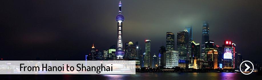 from-hanoi-to-shanghai-china