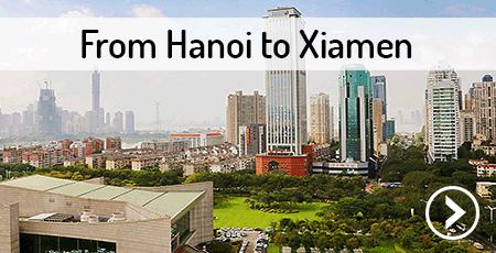 from-hanoi-to-xiamen-china