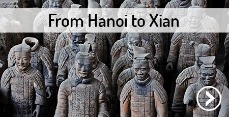 from-hanoi-to-xian-china
