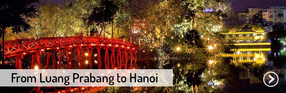 from-luang-prabang-to-hanoi