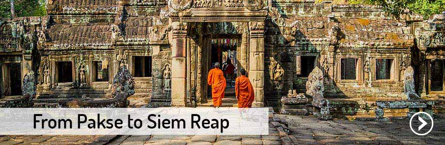 from-pakse-to-siem-reap-cambodia