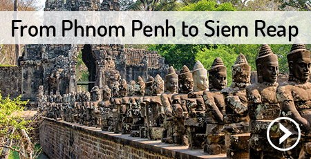 from-phnom-penh-to-siem-reap