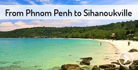 from-phnom-penh-to-sihanoukville