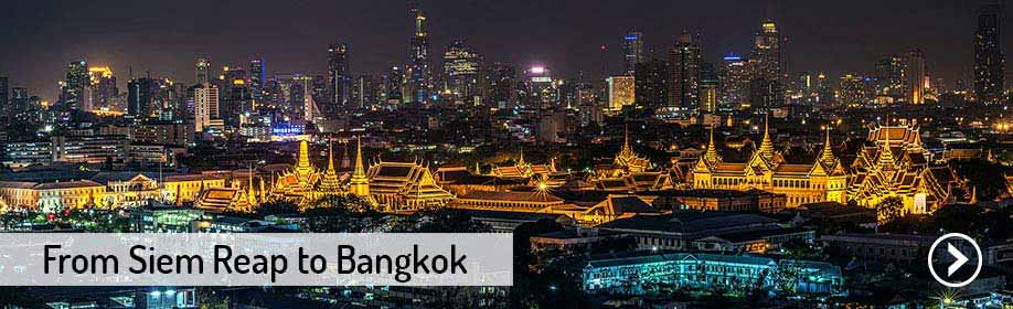 from-siem-reap-bangkok-thailand