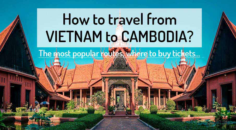 from-vietnam-to-cambodia