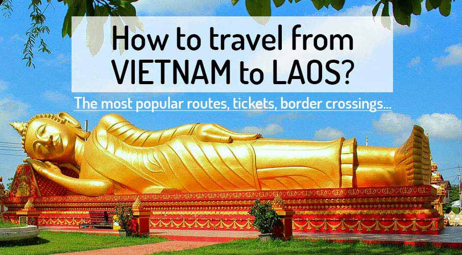 from-vietnam-to-laos