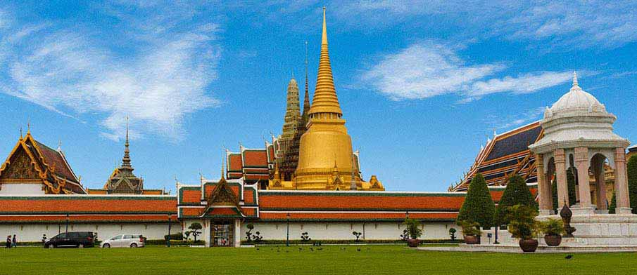 grand-palace-bangkok-thailand