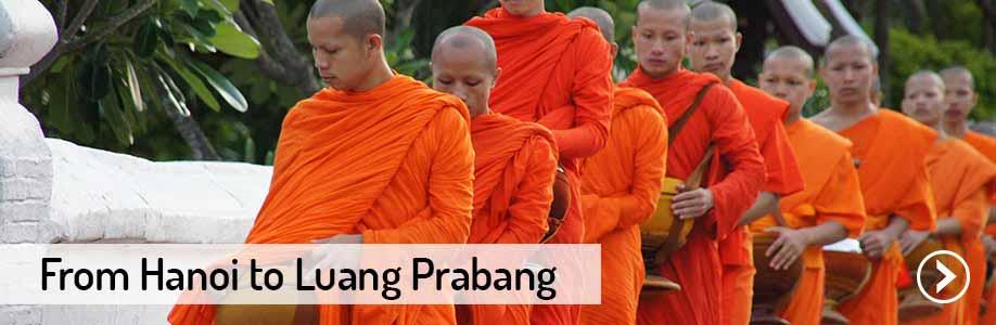 hanoi-luang-prabang-bus